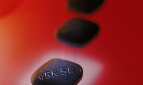 Эксперты предлагают как можно скорее внести поправки в законодательство о лекарствах
