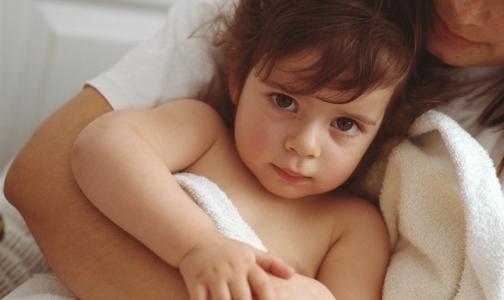 Что делать, если ребенок молчит