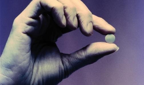 Правительство одобрило стратегию лекарственного обеспечения россиян до 2025 года