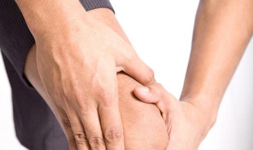 Боль в суставах — что делать? Видеоконсультация