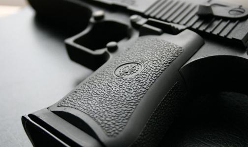 Депутат Госдумы предлагает судить врачей за выдачу «липовых» справок на ношение оружия