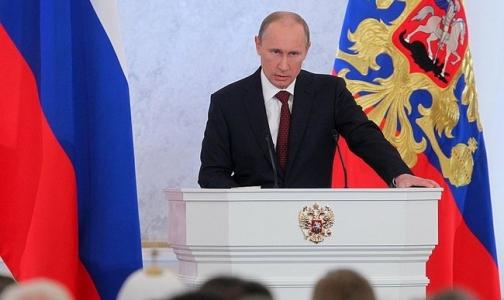 Что ждет российскую медицину и здравоохранение в ближайшие шесть лет