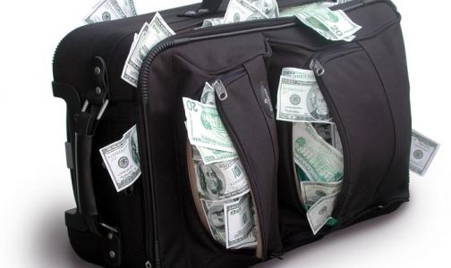 На повышение зарплаты врачам и учителям в 2013 году нужно 283 млрд рублей, в бюджете нет и половины этой суммы
