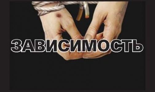 С мая будущего года в России будут продаваться только «страшные» пачки сигарет