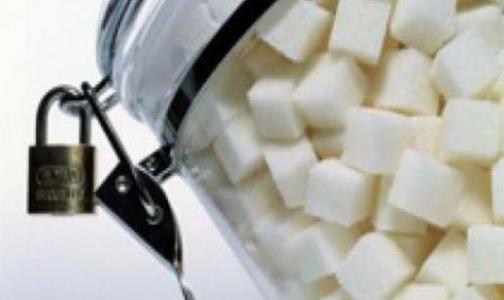 Можно ли вылечить диабет стволовыми клетками?