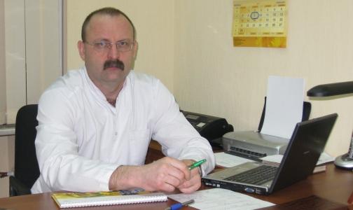 Шойгу назначил начальника ВМА