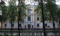 Для жителей южных районов Петербурга открывается реабилитационный центр