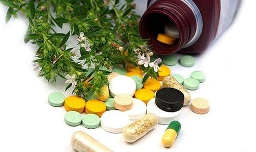 Крупный производитель БАД заплатит 1 млн рублей за то, что рекламировал свою продукцию как лекарства