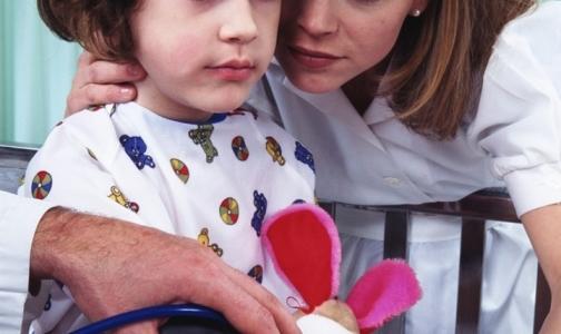 Дежурные поликлиники, травмпункты и другие районные медучреждения 3 января