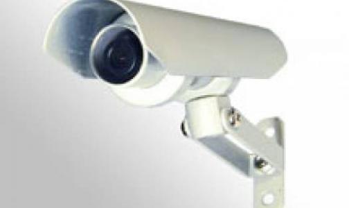 «Раздевайтесь, вас снимают!»: ЛДПР предложила записывыть на видео процедуры в больницах и поликлиниках