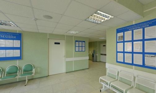 В Петербург едет комиссия Минздрава, чтобы выбрать клинику для судей