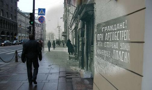 В Латвии будут бесплатно лечить блокадников
