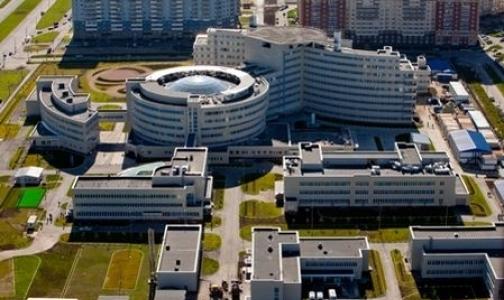 Чтобы не ликвидировать 31-ю больницу, судьям предлагали медицинское обслуживание в клинике МЧС