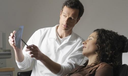 Медицина-2013: платим за все и не забываем полис?
