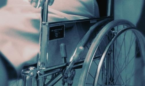 Минздрав расширил список заболеваний, при которых человеку полагается жилье