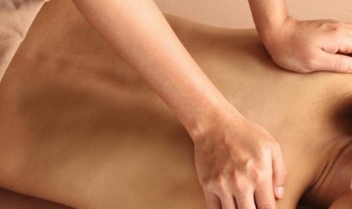 Можно ли работать массажистом без медицинского образования