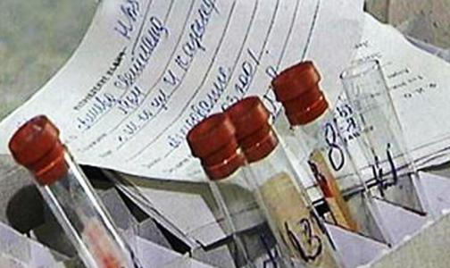 Наркоконтроль выступил против тестирования школьников на наркотики