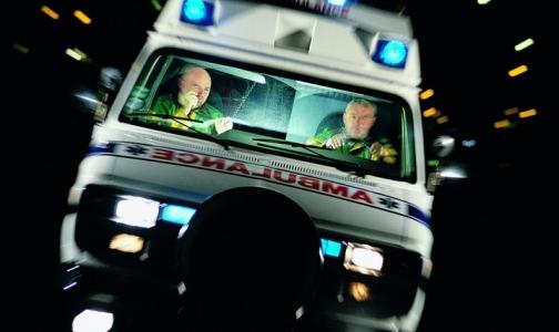 «Финансирование скорой помощи за счет средств ОМС — ненужная спешка»