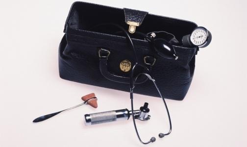 Инструкция по охране труда для врача травматолога поликлиники