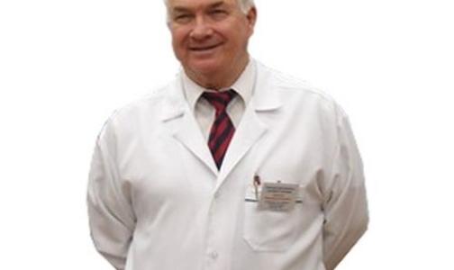 доктор диетолог ру