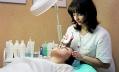 Петербургские салоны красоты оказывают медицинские услуги без лицензии