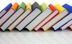 Врачи составили список книг о медицине, которые рекомендуют коллегам