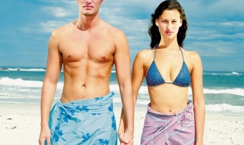 Ученые определили, каким должен быть идеальный рост мужчин и женщин