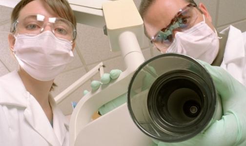 Во Фрунзенском районе платная стоматология объединяется с бесплатной