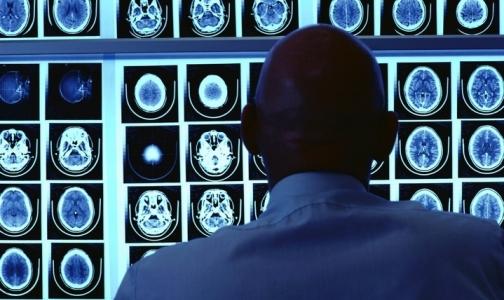 В каких федеральных клиниках Петербурга можно получить высокотехнологичную помощь в 2013 году