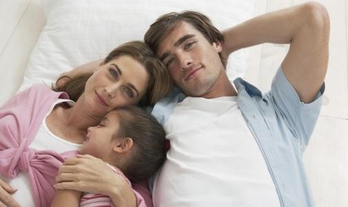 Минздрав разрешит онкобольным родителям и инвалидам усыновлять детей