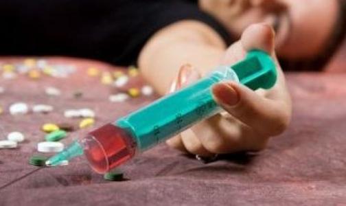 Наркоманов будут принудительно лечить по решению суда