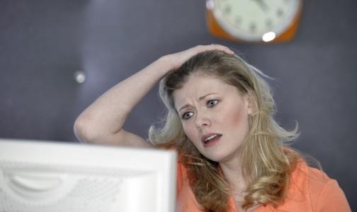 Как избавиться от болезней, спровоцированных стрессом