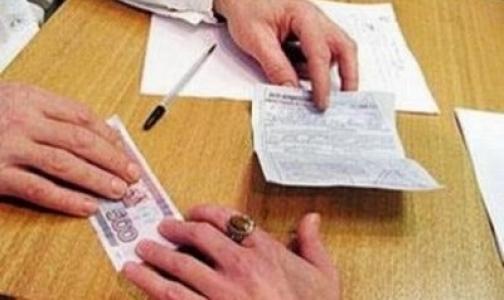 Петербургского врача будут судить за два сфабрикованных больничных