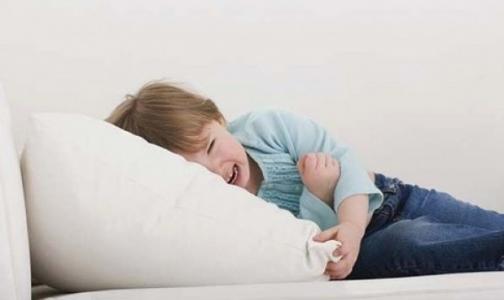 В детском саду Центрального района зарегистрирован очаг кишечных инфекций