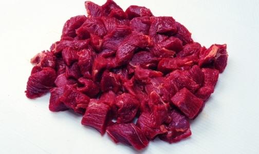 Чем опасна для здоровья конина в мясных продуктах