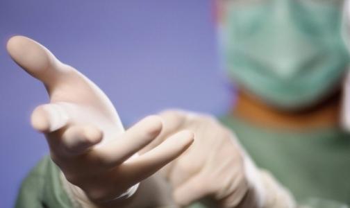 Читатели «Доктора Питера» назвали самые запоминающиеся события 2012 года