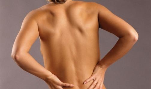 «Клиника позвоночника»: 85 методов лечения — не предел