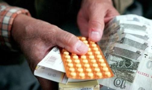 Как вернуть деньги, потраченные на лечение