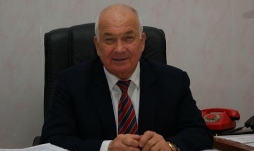 главный диетолог екатеринбурга михаил конышев