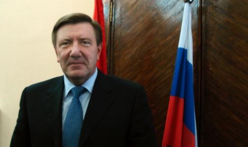 Председатель комитета по здравоохранению: В Петербурге — дефицит врачей, не только лечащих, но и главных