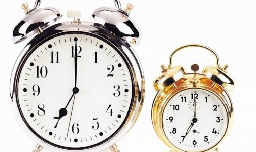 Госдума продлит на три часа «время тишины» в праздники и выходные