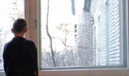 Роспотребнадзор готовит «черный список» сайтов, пропагандирующих суицид