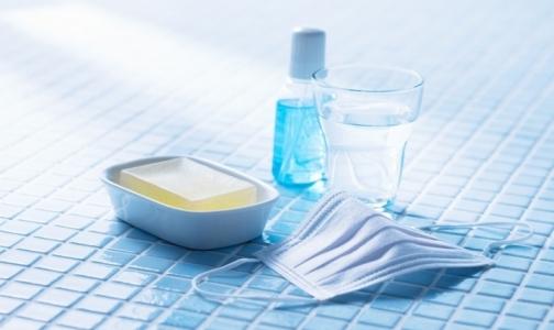 Россияне поделились нестандартными способами профилактики гриппа