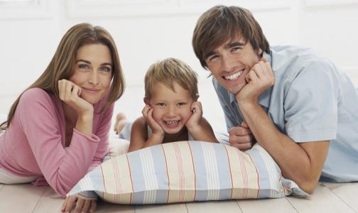 Разрешат ли тратить материнский капитал на лечение