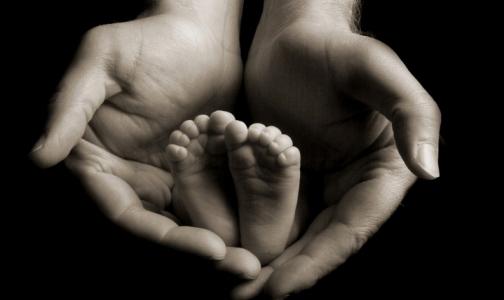 Как правильно подготовиться к родам