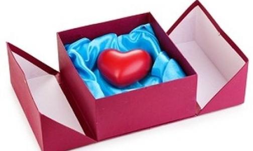 Правительство рассмотрит закон о донорстве органов в 2014 году