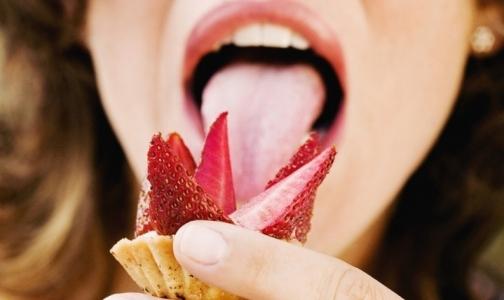 Врачи нашли новый метод снижения аппетита