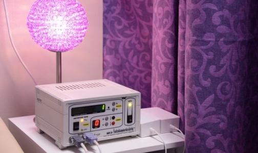 На Васильевском острове открылся многопрофильный медицинский центр «Восьмая клиника»