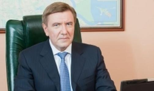 Председатель комздрава: В Петербурге будут сокращать койки в стационарах