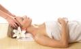 Минздрав намерен лицензировать тайский массаж